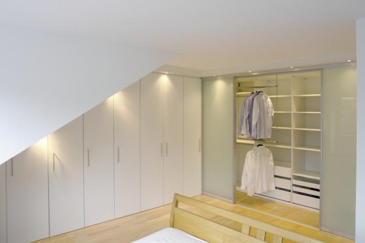 dressglider doppelte ausf hrung. Black Bedroom Furniture Sets. Home Design Ideas