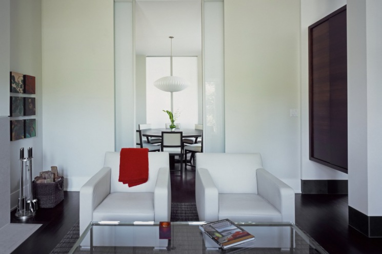 raumplus raumteiler serie 3000. Black Bedroom Furniture Sets. Home Design Ideas