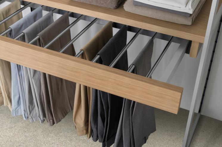 raumplus regalsystem cornice. Black Bedroom Furniture Sets. Home Design Ideas