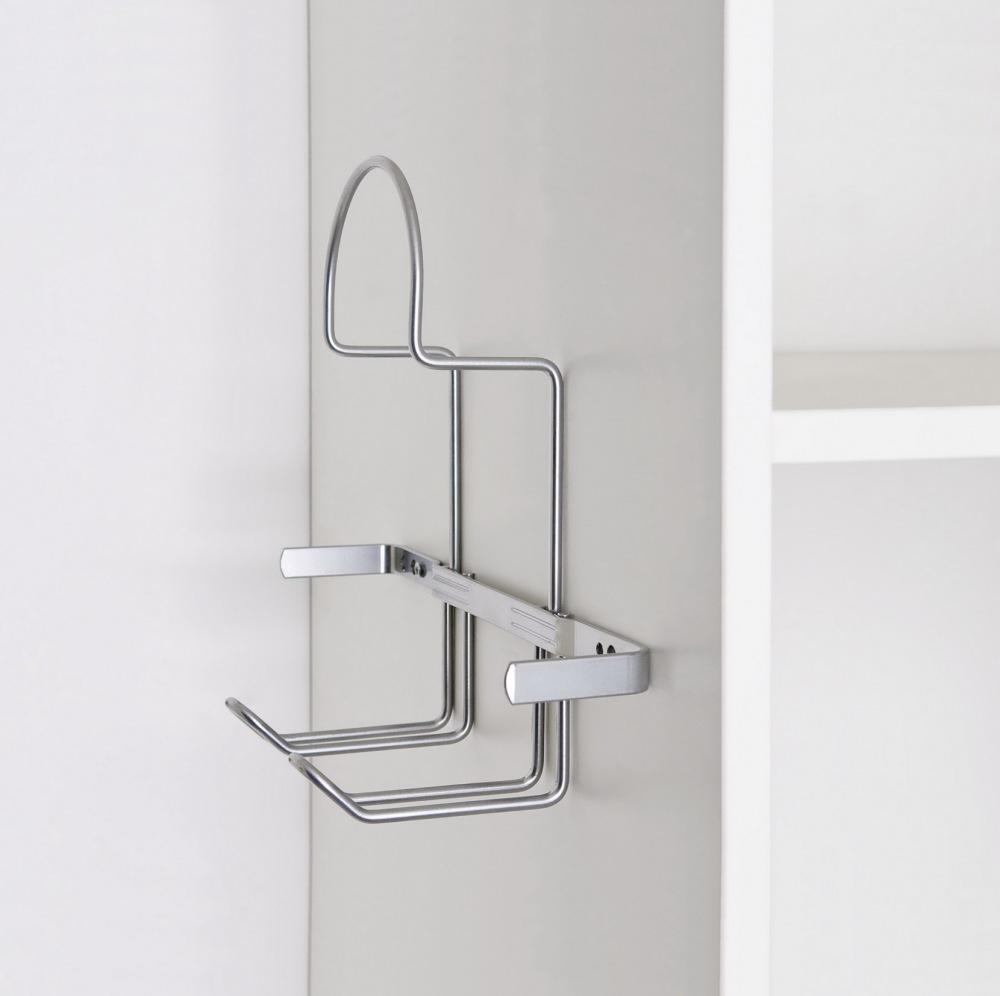 schranksystem accessoires garderobe. Black Bedroom Furniture Sets. Home Design Ideas