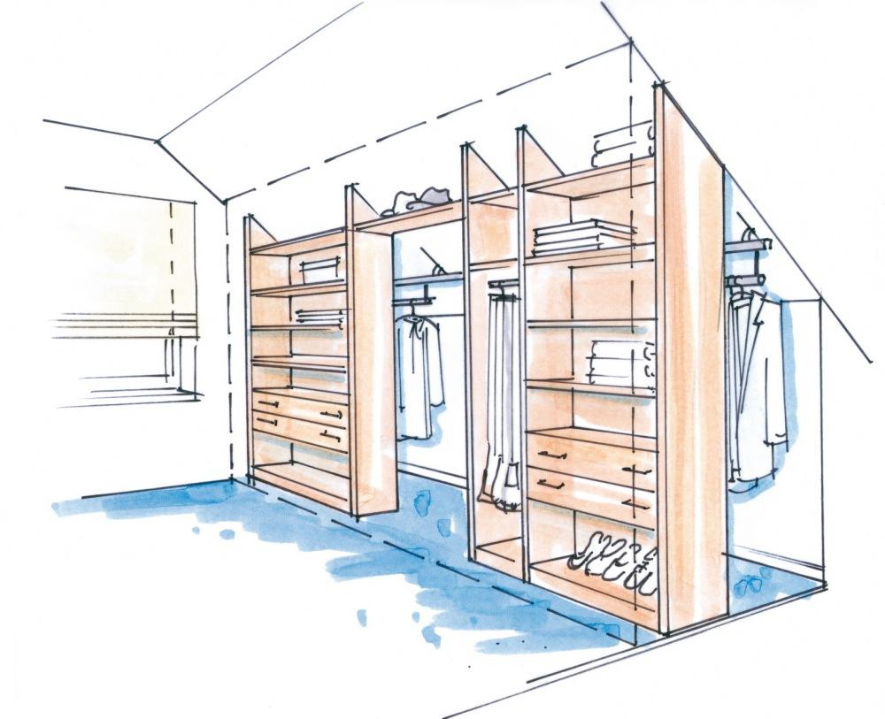 dressglider. Black Bedroom Furniture Sets. Home Design Ideas