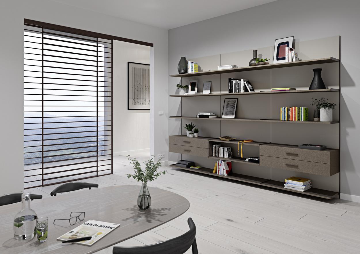 ankleidezimmer gestalten ankleidezimmer gestalten leicht gemacht ankleidezimmer gestalten. Black Bedroom Furniture Sets. Home Design Ideas