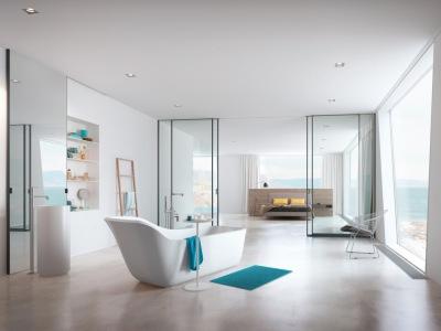 schiebet ren trennw nde. Black Bedroom Furniture Sets. Home Design Ideas