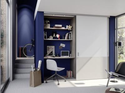 designschrank. Black Bedroom Furniture Sets. Home Design Ideas