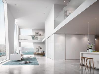 eckl sungen. Black Bedroom Furniture Sets. Home Design Ideas