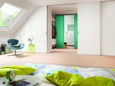 raumplus dachschr gen schr gt rf hrung detail. Black Bedroom Furniture Sets. Home Design Ideas