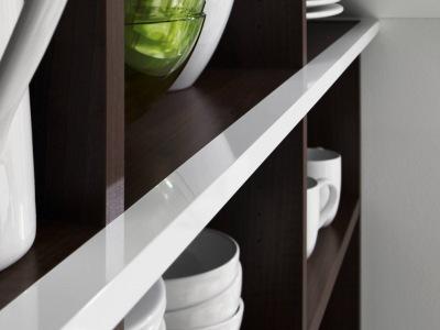 schiebet ren dachschr ge. Black Bedroom Furniture Sets. Home Design Ideas