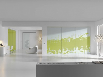 raumplus schiebet ren serie 720. Black Bedroom Furniture Sets. Home Design Ideas
